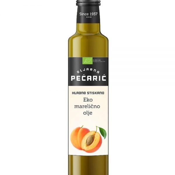 premium apricot kernels oil