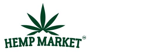 Hemp Market